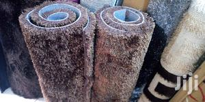 Bedside Carpets | Home Accessories for sale in Kampala