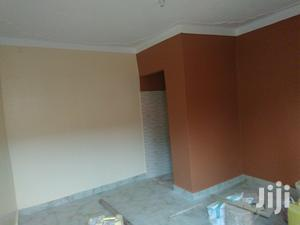 Brand New Single Room House At Makindye For Rent   Houses & Apartments For Rent for sale in Kampala