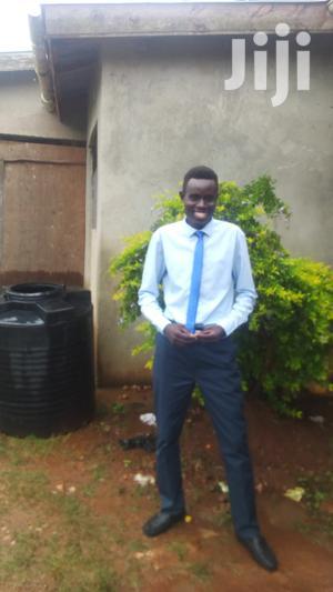 Teacher   Teaching CVs for sale in Wakiso