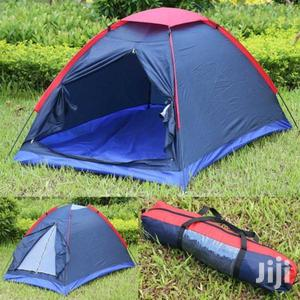 Waterproof Camping Tents | Camping Gear for sale in Kampala