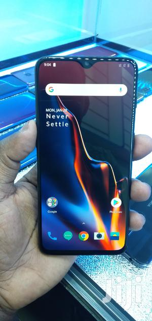 OnePlus 6T McLaren Edition 128 GB | Mobile Phones for sale in Kampala