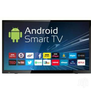 Pixel Smart Android TV 43 Inches | TV & DVD Equipment for sale in Kampala