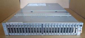 Server 32GB Intel Xeon HDD 2T   Laptops & Computers for sale in Kampala