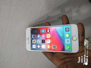 Apple iPhone 6 128 GB Silver | Mobile Phones for sale in Kampala
