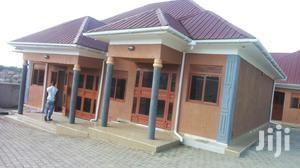 Adorable Doubleroom House for Rent in Mpererwe Self Contained   Houses & Apartments For Rent for sale in Kampala