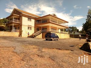 Five Bedroom Mansion In Heart Of Muyenga For Rent   Houses & Apartments For Rent for sale in Kampala