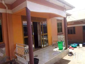 House In Salaama Road Kabuuma For Sale | Houses & Apartments For Sale for sale in Kampala