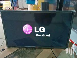 LG 32 Inches Digital | TV & DVD Equipment for sale in Kampala