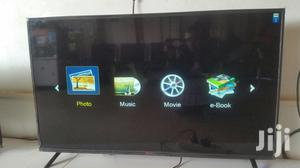 LG Flat Screen Tv 43 Inches | TV & DVD Equipment for sale in Kampala