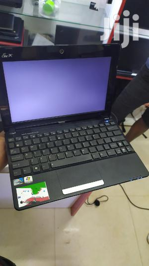 Laptop Asus 2GB Intel Core 2 Duo HDD 250GB | Laptops & Computers for sale in Kampala