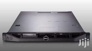 DELL POWEREDGE R310 SERVER ON SALE   Laptops & Computers for sale in Kampala