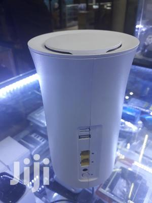 4G Brand New Wireless Router | Networking Products for sale in Kampala