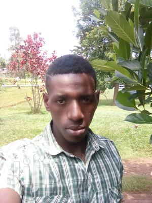 I Have Been Working as Security Guard and Cleaner for 2 Years | Housekeeping & Cleaning CVs for sale in Kampala