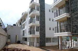Naalya Sitting Room Bedroom Self Contained for Rent | Houses & Apartments For Rent for sale in Kampala