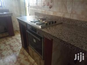 Amazing 2bedroom 2bathroom Self Contained in Kyaliwajjala | Houses & Apartments For Rent for sale in Kampala