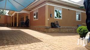Three Bedroom House in Kira Kimwanyi for Sale | Houses & Apartments For Sale for sale in Kampala