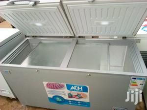 ADH Deep Freezer 600L   Kitchen Appliances for sale in Kampala