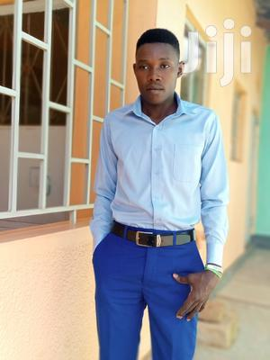 Other CV | Other CVs for sale in Kampala