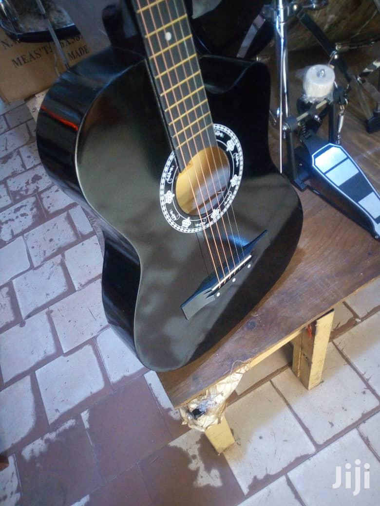Box Acoustic | Musical Instruments & Gear for sale in Kampala, Uganda