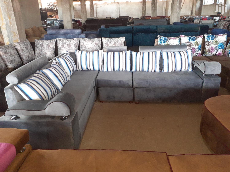 Archive: L,Sofa Chair
