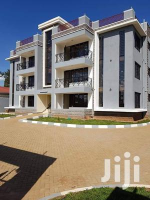 Two Bedroom Apartment In Mpererwe Gayaza Road For Rent | Houses & Apartments For Rent for sale in Kampala