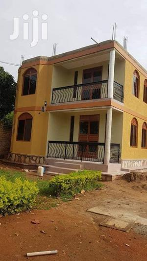 Mpererwe Two Bedroom Apartment For Rent   Houses & Apartments For Rent for sale in Kampala