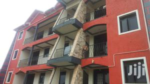 Double Room Apartment In Kyaliwajjala Along Kira Road For Rent   Houses & Apartments For Rent for sale in Kampala