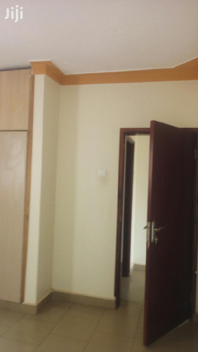 Double Room Apartment In Kyaliwajjala Along Kira Road For Rent   Houses & Apartments For Rent for sale in Kampala, Uganda