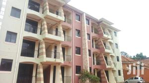 Double Room Apartment In Kira Along Najjera Road For Rent   Houses & Apartments For Rent for sale in Kampala