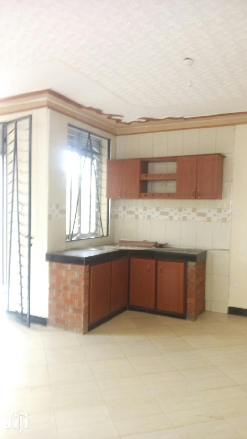 Double Room Apartment In Mpererwe For Rent | Houses & Apartments For Rent for sale in Kampala, Uganda