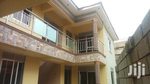 Double Room Apartment In Mpererwe For Rent | Houses & Apartments For Rent for sale in Kampala