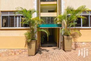 Naguru Two Bedrooms Furnished   Short Let for sale in Kampala