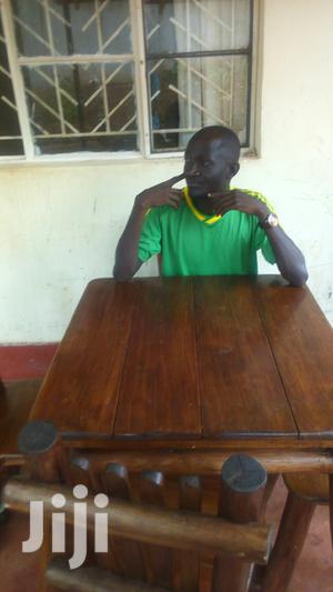 Teacher   Teaching CVs for sale in Kampala