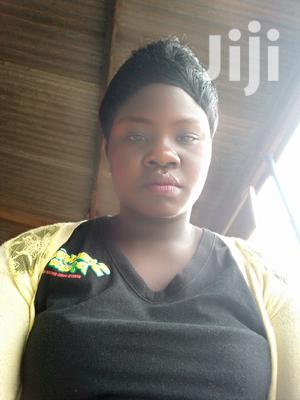 Accounts Assistant   Accounting & Finance CVs for sale in Nothern Region, Arua