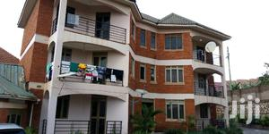 Two Bedroom Apartment for Rent in Kisaasi Kulambiro | Houses & Apartments For Rent for sale in Kampala
