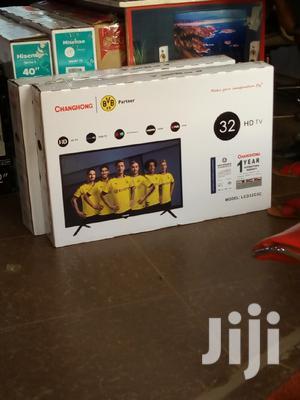 CHANGHONG 32 Digital TV | TV & DVD Equipment for sale in Kampala