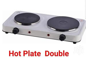 Double Hot Plate | Kitchen Appliances for sale in Kampala