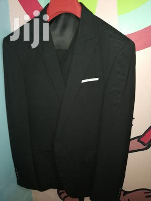 Men's Office Suits for Sale   Clothing for sale in Kampala