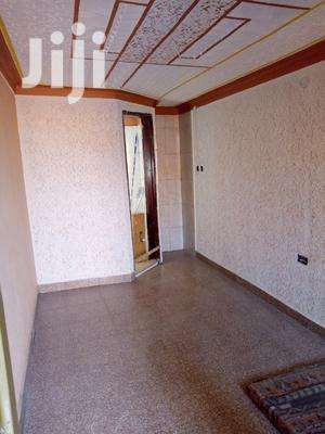 Single Self Contained in Luzira | Houses & Apartments For Rent for sale in Kampala