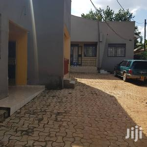 Two Bedroom House In Kumunnana Gayaza Road For Rent   Houses & Apartments For Rent for sale in Kampala