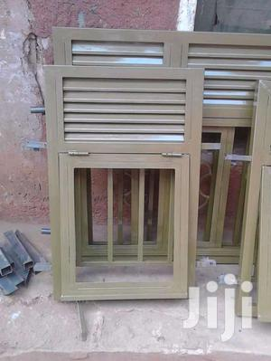 K&B Metal Chaft   Manufacturing Services for sale in Kampala