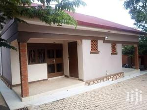 Brand New Doubleroom House for Rent in Mpererewe   Houses & Apartments For Rent for sale in Kampala