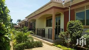 Adorableroom House for Rent in Mpererewe Self Contained | Houses & Apartments For Rent for sale in Kampala
