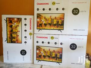 Changhong Digital TV 32 Inches | TV & DVD Equipment for sale in Kampala
