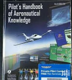 All Aviation Books | Books & Games for sale in Kampala
