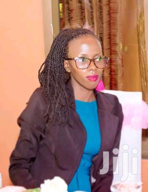 Primary Teachers   Teaching CVs for sale in Wakiso