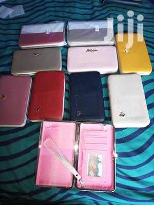 Ladies Wallets   Bags for sale in Kampala