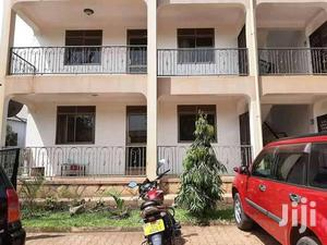Fully Furnished 1bedroom Apartment For Rent In Naalya | Houses & Apartments For Rent for sale in Kampala