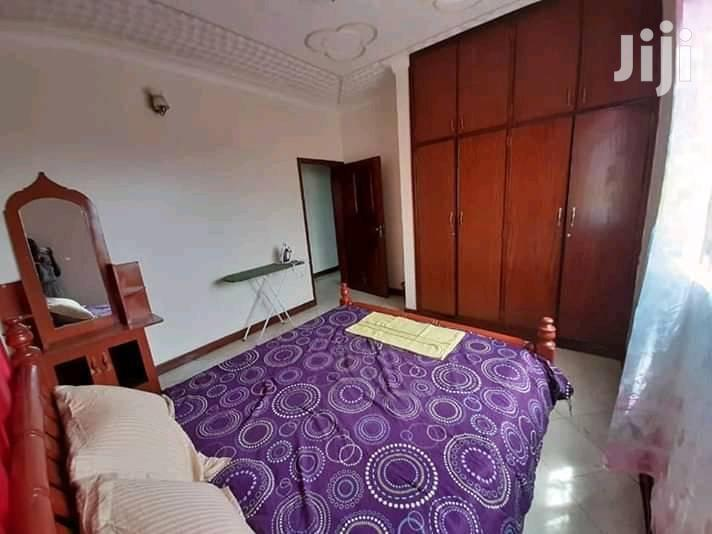 Fully Furnished 1bedroom Apartment For Rent In Naalya | Houses & Apartments For Rent for sale in Kampala, Uganda