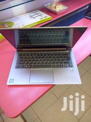 Laptop Lenovo 8GB Intel Core i5 SSD 256GB   Laptops & Computers for sale in Kampala